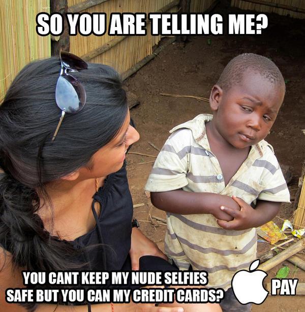 #ApplePay http://t.co/4UOgAv1eXU