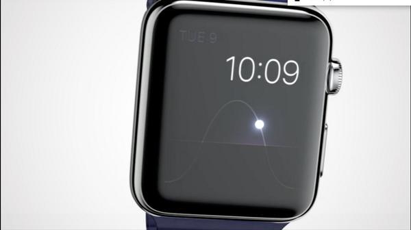Apple Watch http://t.co/2rsLdN53Vu http://t.co/Iaac30rHc0