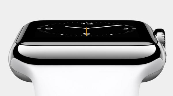 Tim Cook şimdi de Apple Watch'ı tanıtıyor... Ayrıntılı bilgi için tıklayınız http://t.co/e13hLt8NSW http://t.co/5VYZMFEPim