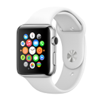 RT @iTunesMusic: We just announced our most personal device yet. #AppleWatch http://t.co/HcKyj4emmO http://t.co/CwUZACrJ9o