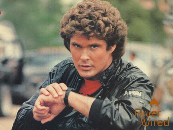 Finally, I can live out my Knight Rider fantasies http://t.co/yKzVBIBQrR