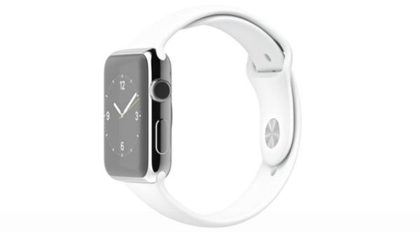 Tres ediciones:  Watch,  Watch Sport y  Watch Edition #ApplesferaKeynote9S http://t.co/T0Van5dbv0