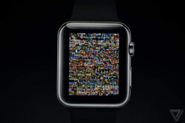 Introducing Million Dollar Homepage for Apple Watch http://t.co/0iJXlxvf3n