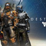 PS Store update: http://t.co/xqu8F39quA Destiny out now on PS4 & PS3 (with a nice selection of exclusive content!) http://t.co/50c0YPsDJ9