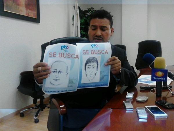 "Vaitiare Mateos Bear (@vaitiaremateos): ""@CarmenPizanoL: Agresores de Karla Silva...  Difundan http://t.co/dI9qixLqpO"" Por favor RT"