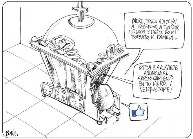 RT @bonilcaricatura: ??Arrepi?nteteeee!! http://t.co/bjFo0oZvMa