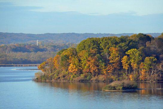 Cootes to Escarpment EcoPark nominated at Great Places in Canada. Vote until Sept. 25: http://t.co/JFspOYhFKR #HamOnt http://t.co/Em6wbyEPtK