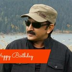 Join Us In Wishing Actor #RameshArvind A Very Happy Birthday  Wish Him Here: http://t.co/t17a424hIM  #Kannada
