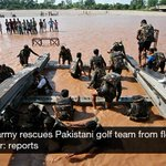 RT @dawn_com: Among those rescued also include Nepal's envoy to India | http://t.co/SqoCfgWXGH http://t.co/sXtg4CdvAu