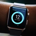 Apple's watch will come with a suite of fitness-tracking apps http://t.co/kc19894YXM http://t.co/jiTrFaWtZ0