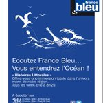 Image of francebleu from Twitter