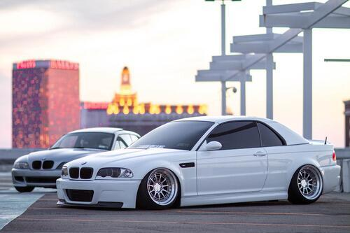 #Cars #Stance http://t.co/cO33zdIh5T