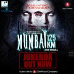 RT @ZeeMusicCompany: Tune in to all songs from @Mumbai125KM3D starring @RealKVB and @iVeenaMalik here -  http://t.co/BIchAApqjy http://t.co…