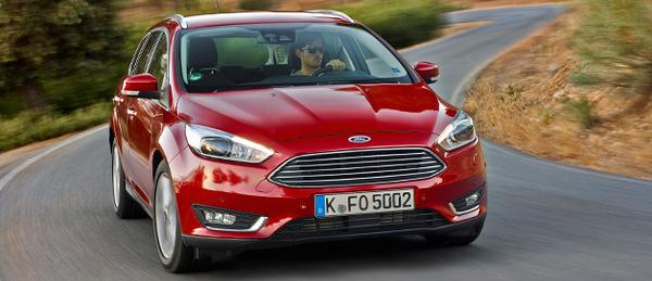 Why the new @Ford Focus is a five-star car: http://t.co/bRS6PWHzzS http://t.co/U8F8Lp8sNE
