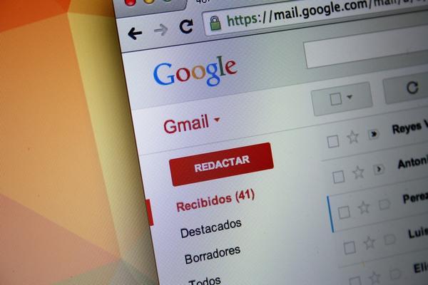 ÚLTIMA HORA: Casi 5 millones de contraseñas de Gmail al descubierto http://t.co/Mo0eoPfCJq (en desarrollo) http://t.co/zfb0C1FQzI
