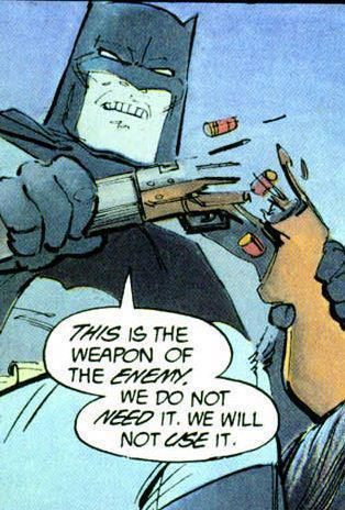 @saladinahmed @MovieWeb Batman has an opinion about guns. http://t.co/JBUhpQbVIG