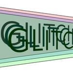 Accomplish this cool glitch effect in CSS: http://t.co/lNIWezZUZJ *DJ http://t.co/8NnLKRFGmZ