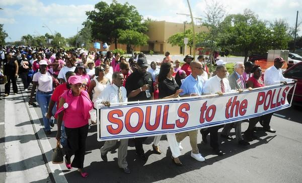 GA St Senator Vows To Shut Down Black Voting- says he'd rather have fewer more educated voters http://t.co/duBA6GyCZV http://t.co/qO8j3GuQxQ