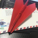 It's Bigg Boss time. The invite is here. http://t.co/XquwYfPOoR