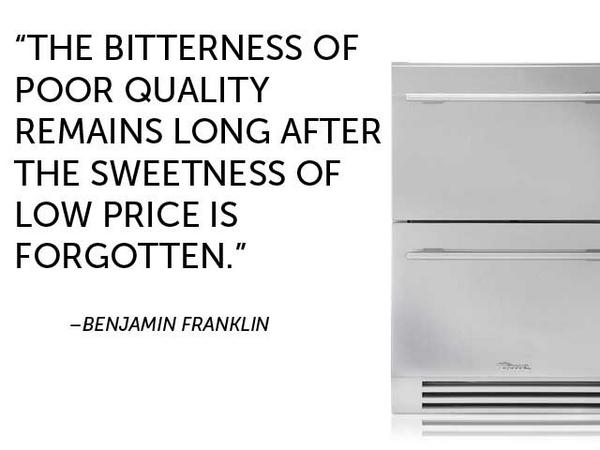 EXACTLY!!!!! RT @true_res: The upside to splurging #kbtribechat http://t.co/dNzakYgK5p