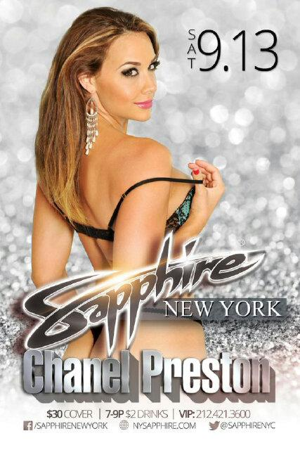 RT : The #PenthousePet is Performing at on Saturday! See