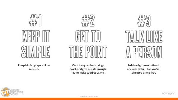 This content strategy deck from @jcolman is tremendous: http://t.co/LVpcCwCMTU http://t.co/ofFvVgCwPI