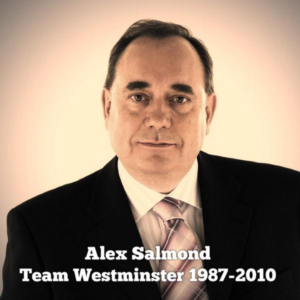 "A reminder how long Alex Salmond was on ""Team Westminster"".... http://t.co/ydEOSZz8uw"