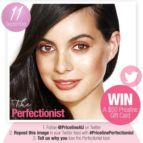 Want to WIN a $50 Priceline gift card as part of #Priceline30Days? Follow the instructions in the image below to WIN! http://t.co/gBWwxdvfsz