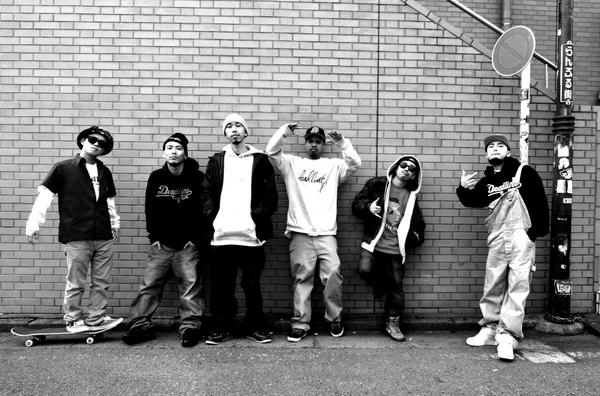 DINARY DELTA FORCE and BLAHRMY @DLIP_Records Rocking DEADLINE @DeadlineLimited by Lafayette http://t.co/yIqiVcBJRR http://t.co/vIko5NEuCz