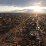 RT @mastermaq: Edmonton in a New Light http://t.co/L7q6rvew6E #yegdt #yeg http://t.co/QkxowyEDHR