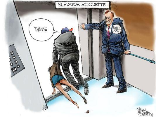 The Arizona Republic's cartoonist is pretty great http://t.co/DFQZ0rWdFM http://t.co/HD9SrXyYHv