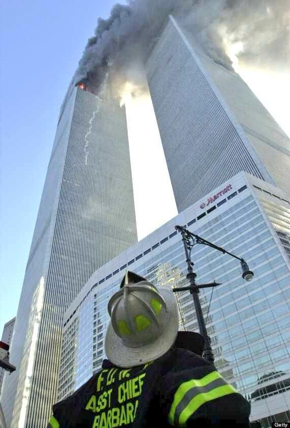 We will never forget!! http://t.co/abzvc7BKAY