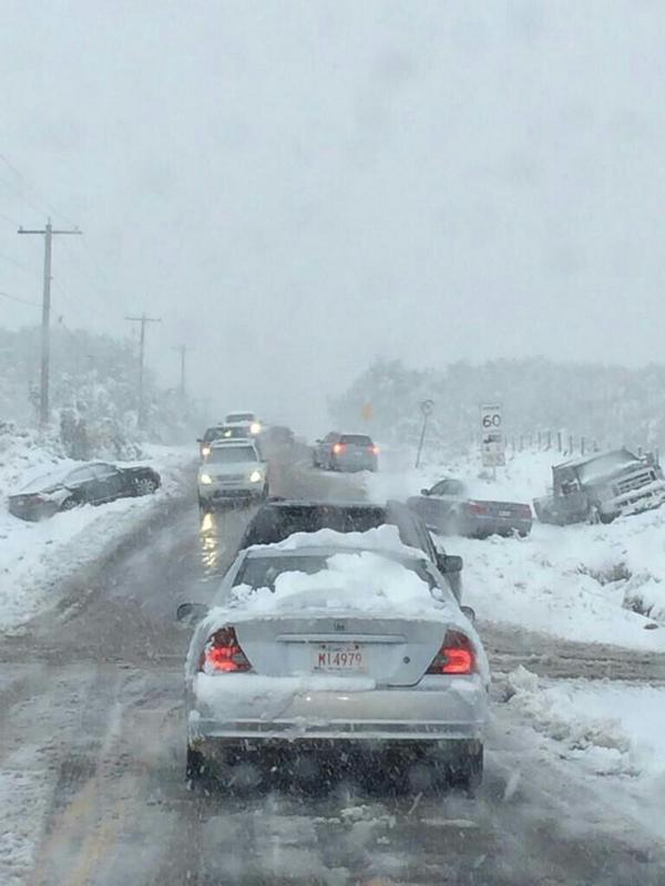 Be glad you weren't in Calgary today http://t.co/UhGol36YIN