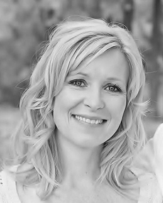 #kindness matters. Touching column at http://t.co/HOEh4tvkZ4 by Megan Denby: http://t.co/tRBXOUvMOt http://t.co/rgYpBNMQjb