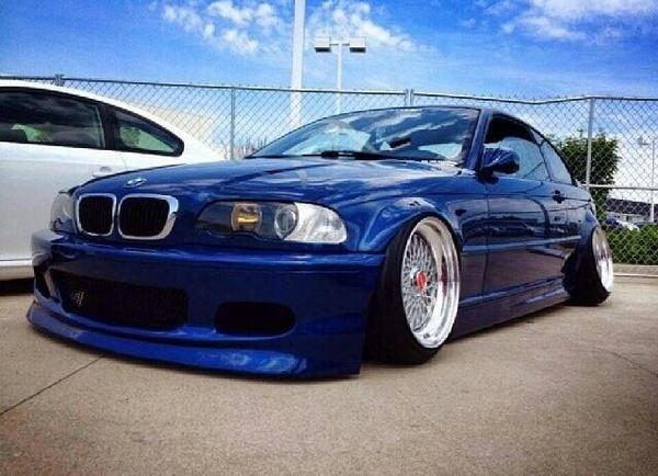 #Stance #JDM #Cars http://t.co/WgvnBl730e