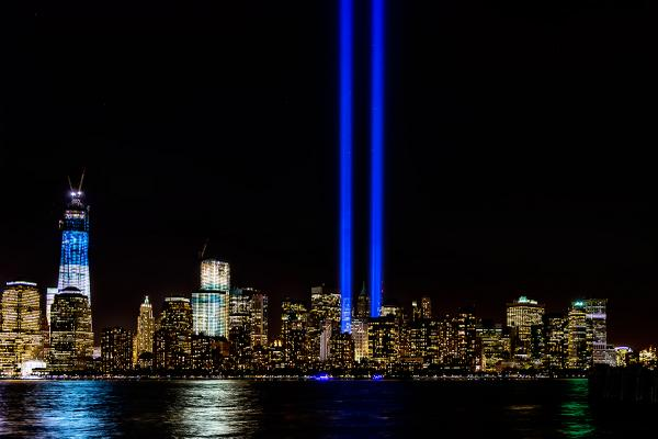 Remembering those we lost. #911anniversary #NeverForget911 #Remember911 http://t.co/aBs1lBUry9