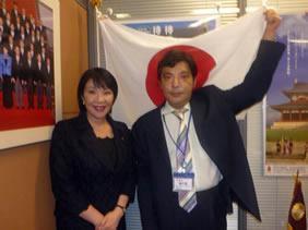 朝日新聞の慰安婦報道 首相「日本の名誉傷つけられた」:日本経済新聞 http://t.co/OTXpNMEyy9  え? 日本の名誉傷つけたのはこれでしょ→ http://t.co/yd9RcBKZKJ