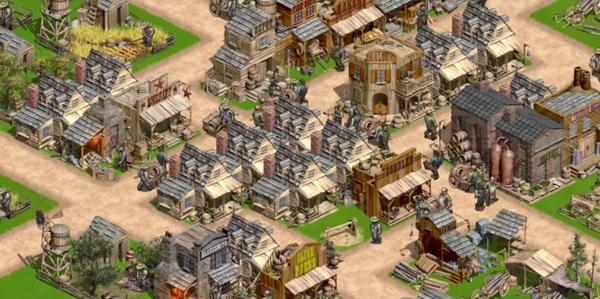 1849: Nevada Silver will arrive on iPad soon, so we're giving away 5 copies of the base game! Follow & RT to enter! http://t.co/eiH3j9IGYe