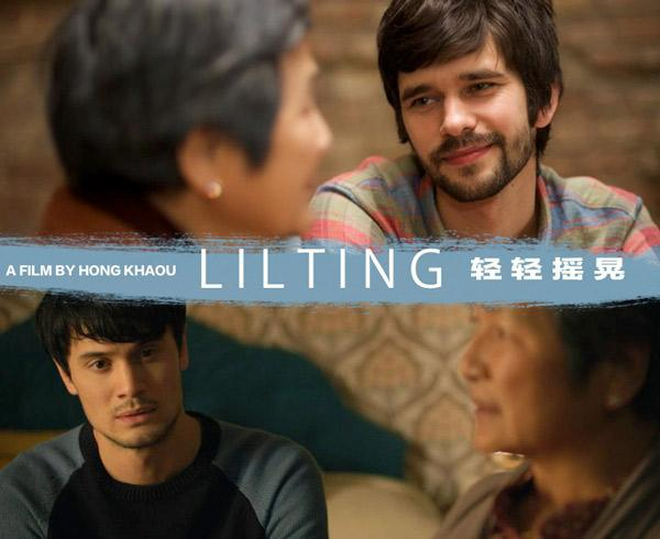 'LILTING' Sunday 14th at 2pm, Book via http://t.co/jEAFwscSss or call us on 0207 908 9696. http://t.co/OS3uFRSGJo