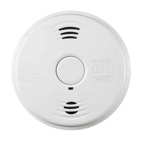 #Recall: @KiddeSafety #smokealarms and smoke/CO hardwired alarms could fail after power outage http://t.co/e69bPVE2tQ http://t.co/RCwF08f6wM
