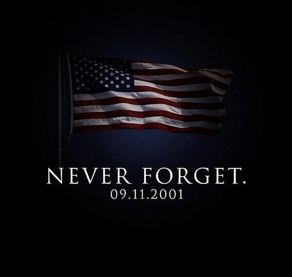 #NeverForget #UnitedWeStand #OneNation http://t.co/NsknU3UaDw