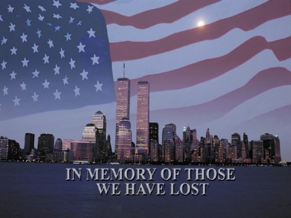 Remembering those who lost their lives on & their loved ones. Thank you to all who risk their lives to keep us safe. http://t.co/EOa6xbvcgo