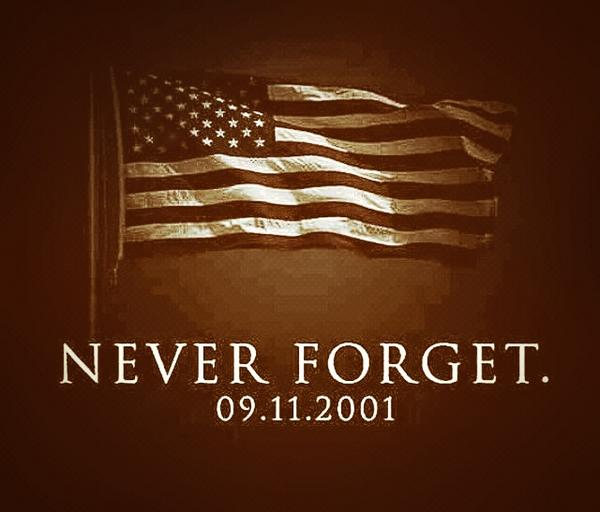 Never forget. http://t.co/acqtVpexMO