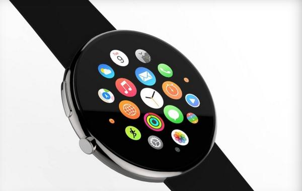 A round watch would look remarkably better. http://t.co/MgwiJNFapr http://t.co/c3PZYdLt5k