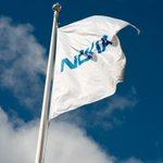 Nokia's perspective on its brand http://t.co/KZkMpfefRq #NokiaNext http://t.co/68VPsNfZ47