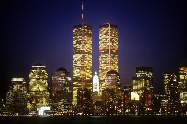Forever in our memories and in our hearts #neverforget http://t.co/cazs5bBusA