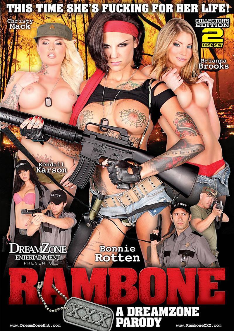 Лучшие порно пародии список фото 164-718