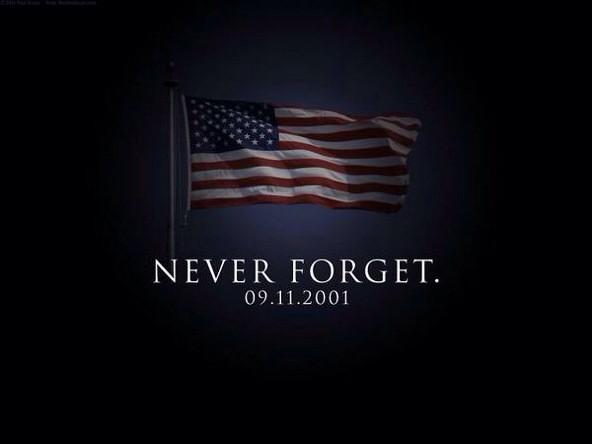 Never Forget. #911day #911Anniversary http://t.co/IY1dIuIJHH