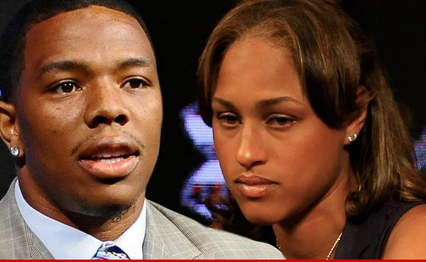 "Y do WE get 2 decide if THEY should divorce? | {#hashtags}{#rayrice}  http://t.co/Gt10wMhyNz http://t.co/sS4K1KXNvo"" http://t.co/RxnL0vZFqL"