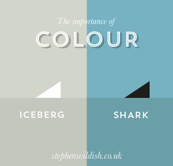 The importance of color http://t.co/5z1oSOQjyr http://t.co/idtVaA2XTX